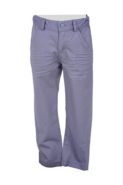 Zeyland Fume Erkek Çocuk Pantolon 71M3CSF01