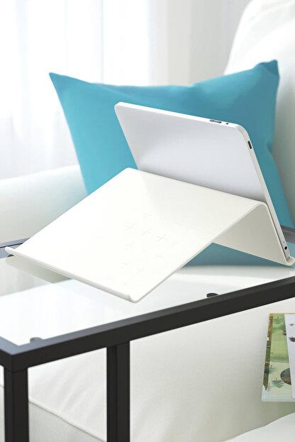 IKEA ISBERGET Tablet Desteği