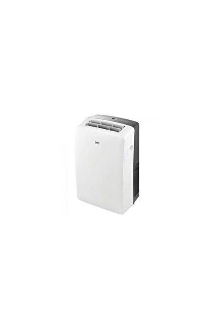 Beko 20915 P 9900 BTU Portatif Mobil Klima