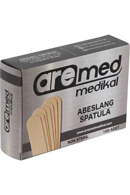 AREMED Abeslang Tahta 100'lü