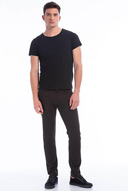 Lee Cooper Erkek Jagger Nd 8 Pantolon 191 LCM 221006
