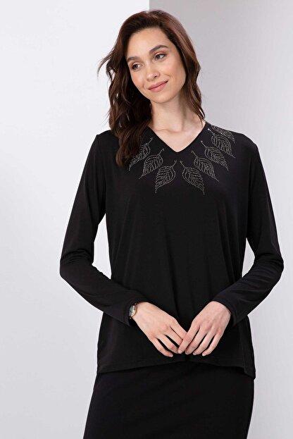 Pierre Cardin Kadın Bluz G022SZ004.000.705622