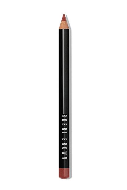 Bobbi Brown Dudak Kalemi - Lip Pencil Nude 1.15 g 716170141367