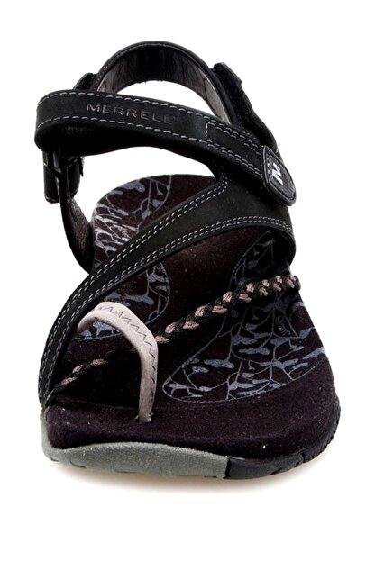 Merrell Kadın Sandalet - Merrell Siena  - J36420