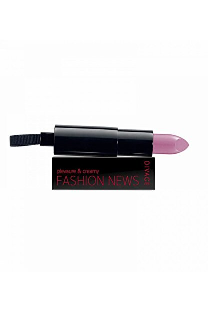 Divage Ruj - Fashion News 02 8055681730823