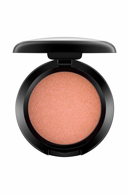 Mac Allık - Powder Blush Peachtwist 6 g 773602106141