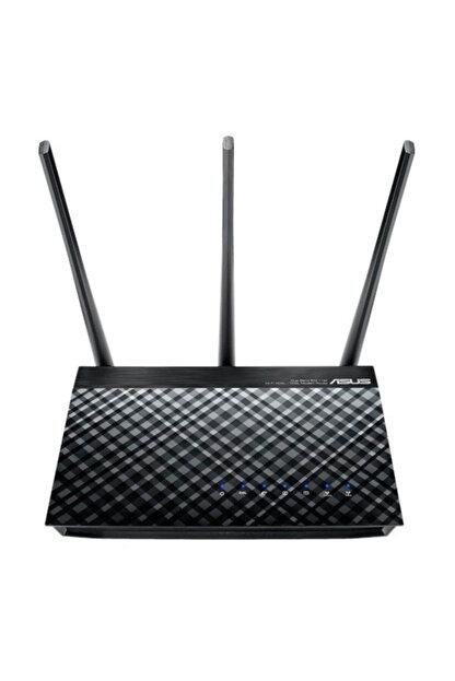 ASUS Dsl-AC51 AC750 2 Port Adsl / Vdsl / Fiber Modem