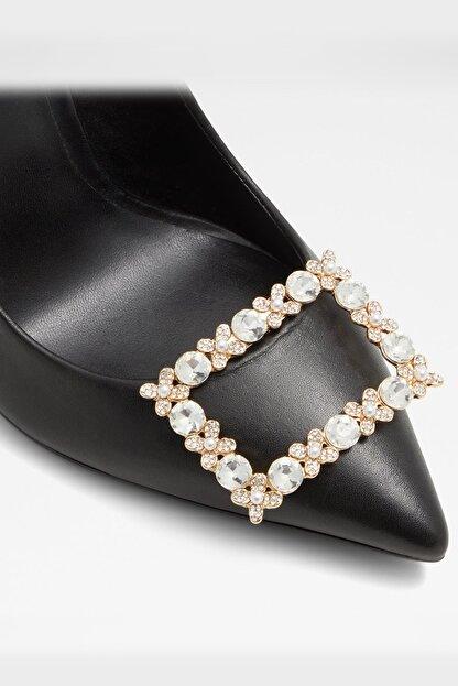 Aldo Kadın Taşlı Ayakkabı Aksesuarı