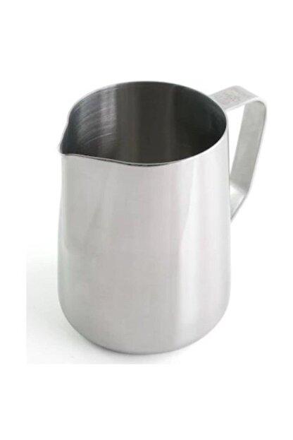 Adriatic Paslanmaz Çelik Süt Köpürtme Potu 0,5 lt