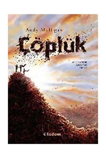 Tudem Yayınları Çöplük - Andy Mulligan
