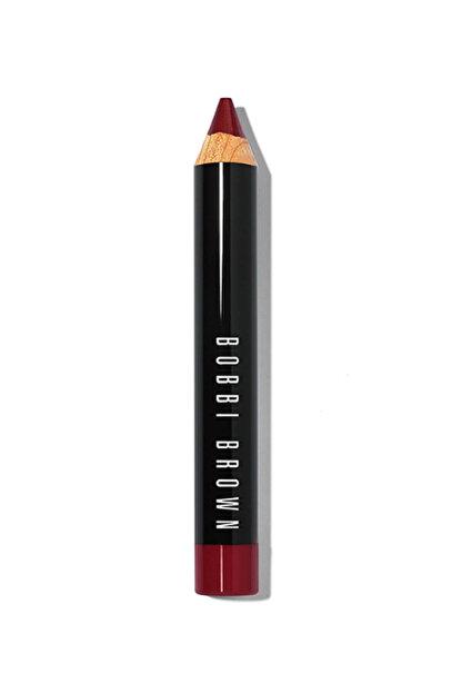Bobbi Brown Dudak Kalemi - Art Sticks Cassis 6 g 716170124056