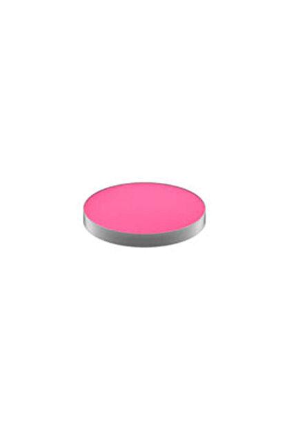 Mac Refill Allık - Powder Blush Pro Palette Refill Pan Bright Pink 1.3 g 773602463169