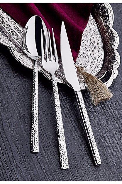 Hira Yemek bıçağı hira kristal 12 adet