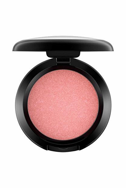 Mac Allık - Powder Blush Peachykeen 6 g 773602067916