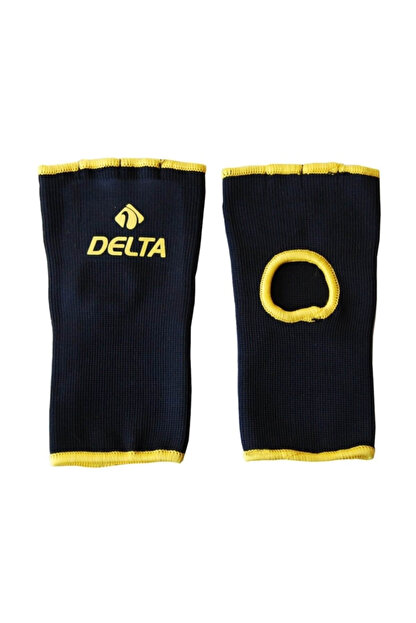 Delta Boks Eldiveni İçliği ( Boksör Bandı ) - Hand 7