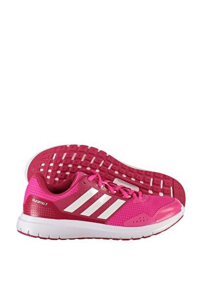 adidas Kadın Koşu Ayakkabı - Duramo 7 w - AQ6502
