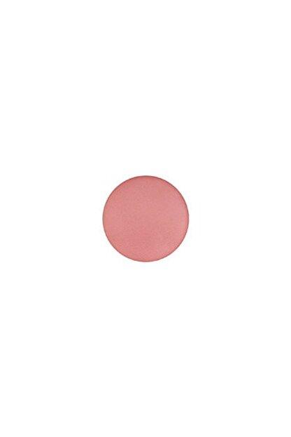 Mac Refill Allık - Powder Blush Pro Palette Refill Pan Fleur Power 6 g 773602042142
