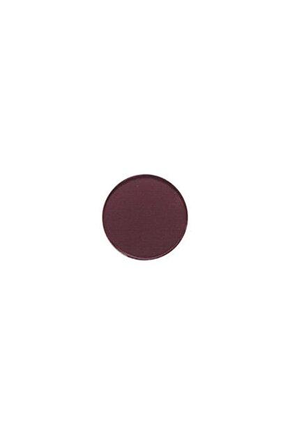 Mac Refill Allık - Powder Blush Pro Palette Refill Pan Sketch 6 g 773602387274