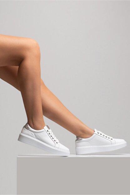GRADA Kadın  Spor Ayakkabı