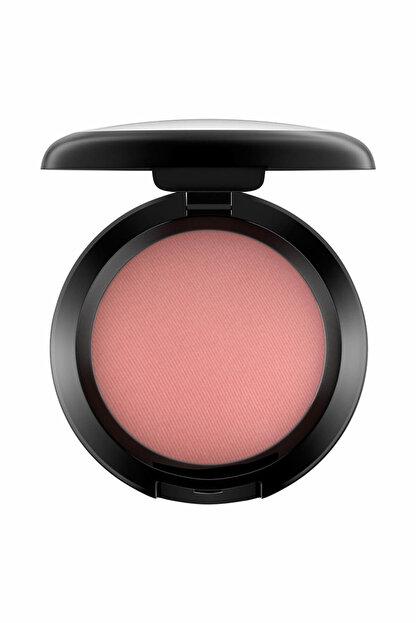 Mac Allık - Powder Blush Pinch Me 6 g 773602058822