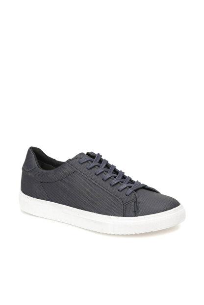 PANAMA CLUB PEDRO-1 Lacivert Erkek Ayakkabı 100342278
