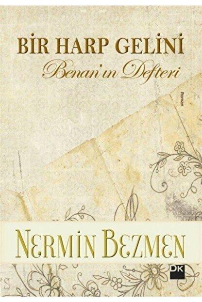 Doğan Kitap Bir Harp Gelini & Benan'ın Defteri