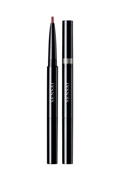 Sensai Dudak Kalemi - Lipliner Pencil LP 102 4973167977040
