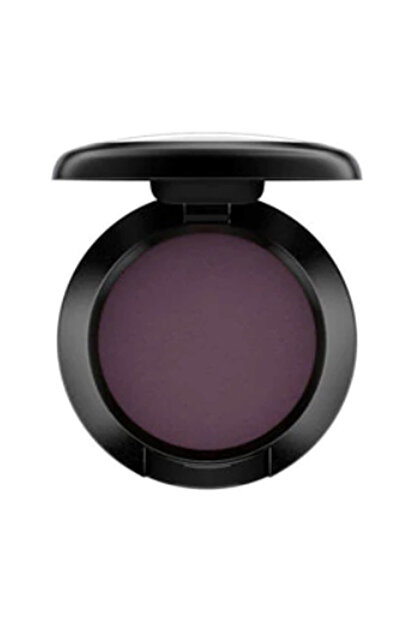 Mac Göz Farı - Eye Shadow Shadowy Lady 1.5 g 773602037445