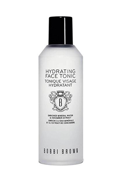 Bobbi Brown Hydrating Face Tonic / Nemlendirici Tonik Fh10 200 ml 716170079394