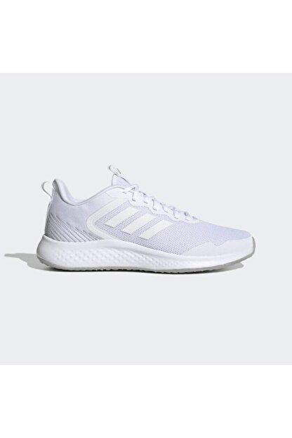 adidas Fluidstreet Ayakkabı