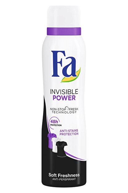 Fa Invisible Power Deosprey 150 ml