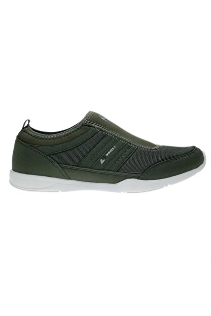MP Erkek Yürüyüş Ayakkabısı 7355