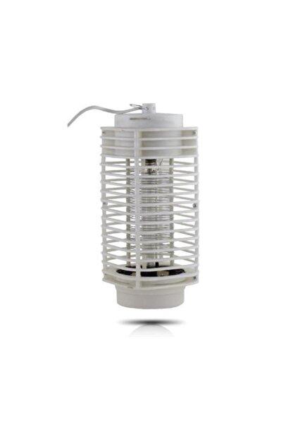 MASTEK Işıklı Elektrikli Sinek Kovucu 4 Waat Sivri Sinek Savar Lm-3b