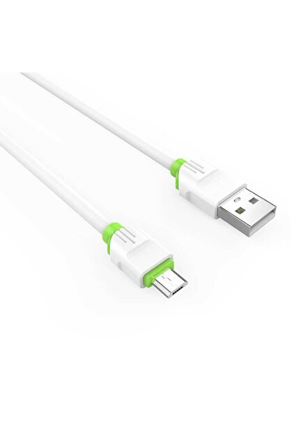 Zore Honor 8a Hızlı Şarj Usb Veri Kablosu 100cm -