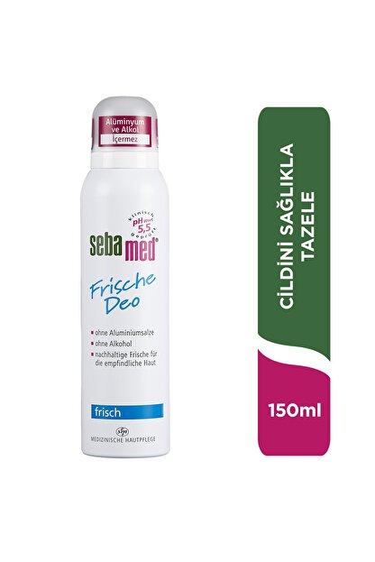 Sebamed Fresh Deo Aerosol 150 ml