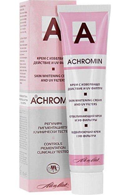 Achromin Leke Kremi Son Kullanma Tarihi 2023 45 ml