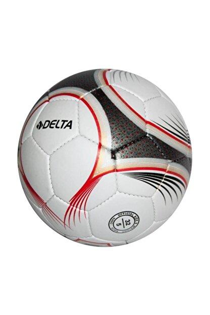 Delta Pro League El Dikişli 5 Numara Futbol Topu