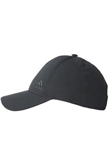 adidas Unisex Şapka - Bonded Cap - S97588