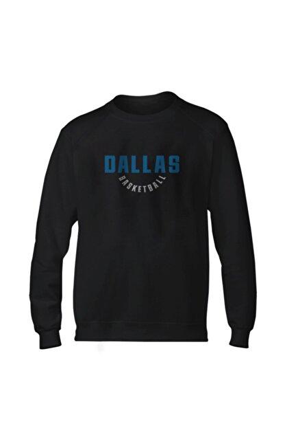 Fanatico Dallas Basic