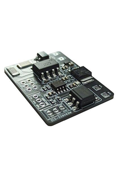 Lentark Zero-cross Algılayıcı, Programlanabilir Ateşleme, Triyak Çıkışı, 110v/220v Ac Zero-cross Detection
