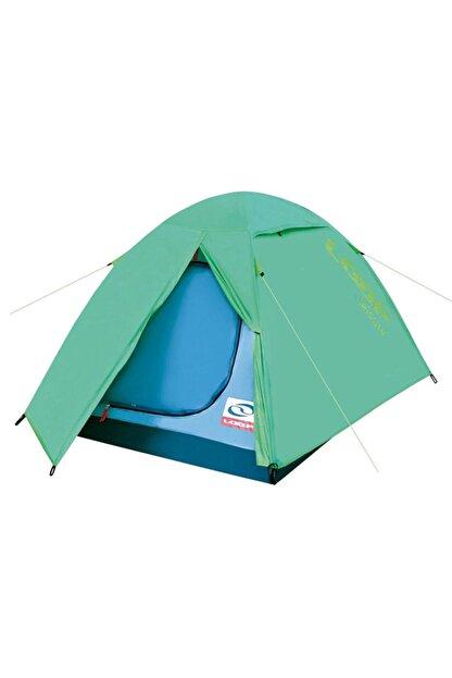 Loap Texas Pro 3 Mevsim 2 Kişilik Kamp Çadırı
