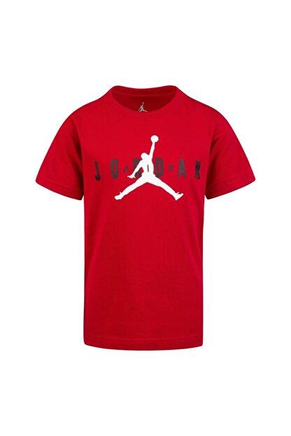 Nike Nıke Jordan Jdb Brand Tee 5 Genç Tişört
