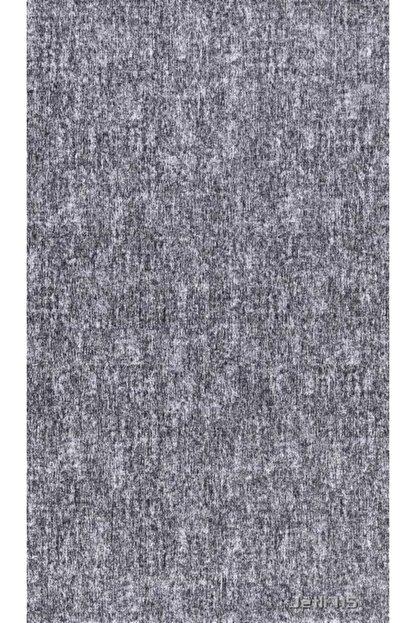 Decomanya Vertu Grid Duvar Kağıdı