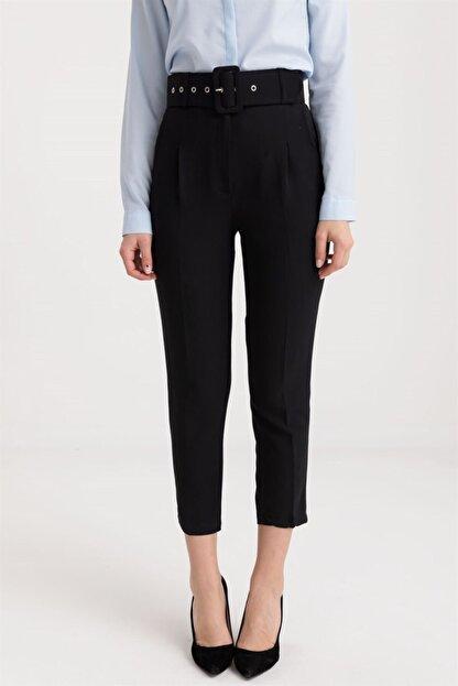 Stock Blazer Ceket Kolları Büzgülü Blazer Ceket Kadın Blazer Ceket