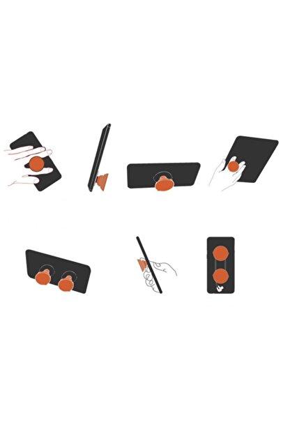 Herdilek Telefon Parmak Tutucu (aparatlı) (2 Renk)