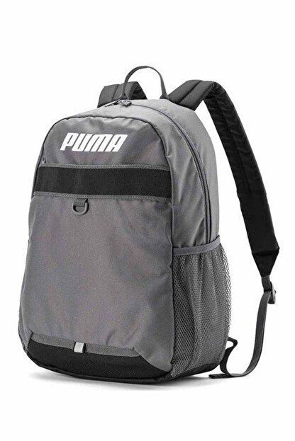 Puma Phase Backpack Unisex Sırt Çantası 076724 02