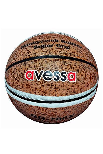 Avessa Br-700x Basketbol Topu No7