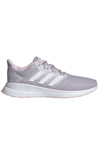 adidas Run Falcon Kadın Ayakkabı Ee8166
