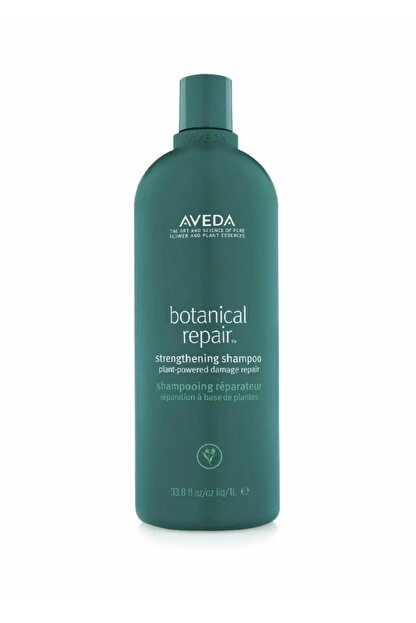 Aveda Botanical Repair Strengthening Onarıcı Şampuan 1000 Ml