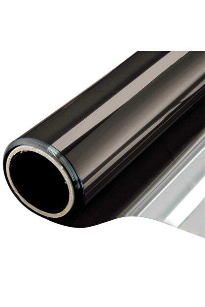 DARK PLUS % 35 Siyah Açık Ton Cam Filmi 50cm X 6m